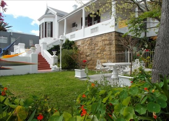 Thumbnail Property for sale in Sea Point, Cape Town, South Africa