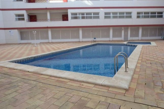 Apartment for sale in Centro, Torrevieja, Spain