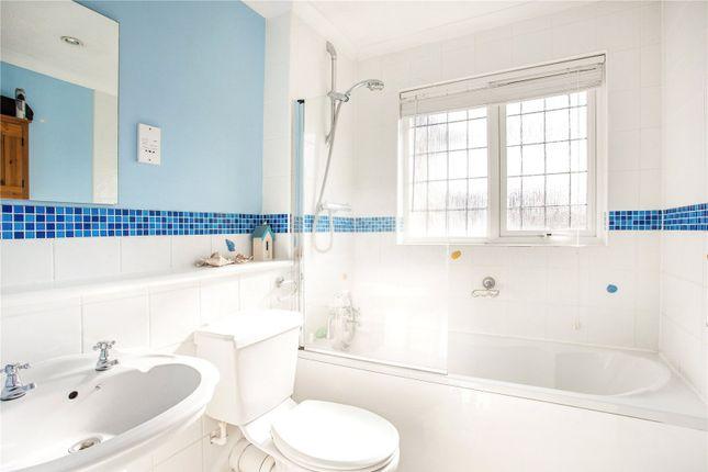 Bathroom of Coopers Close, Bishop's Stortford, Hertfordshire CM23