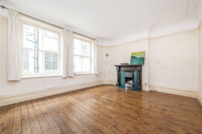 Thumbnail Property for sale in Bristol House, Southampton Row, London