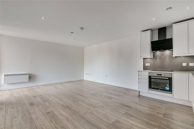 Living Area. 1 of Satchwell Road, London E2