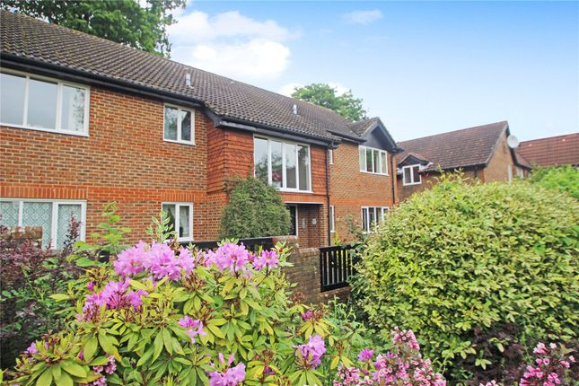 Thumbnail Property for sale in Hartfield Road, Forest Row