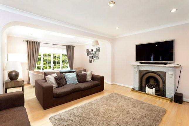 Picture No. 22 of Sarratt Lane, Loudwater, Rickmansworth, Hertfordshire WD3
