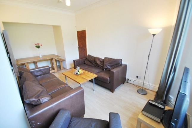 Thumbnail Detached house to rent in Slade Lane, Burnage, Manchester