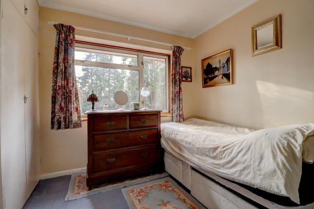Third Bedroom of Merrow Woods, Guildford GU1
