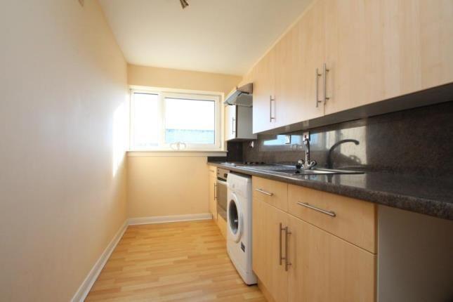 Kitchen of Ryat Green, Newton Mearns, East Renfrewshire G77