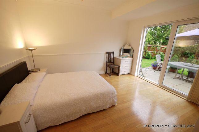 Dining Room / Bedroom 5