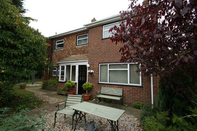 Jarvist Place, Deal CT14