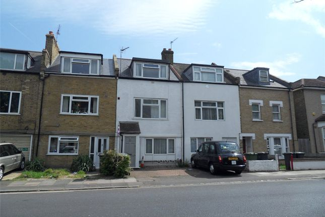 Thumbnail Property for sale in Gilmore Road, Lewisham, London