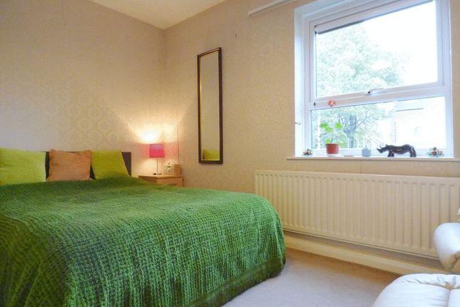 Bedroom 1 of Guardian Court / Witney Court, Darlington DL3