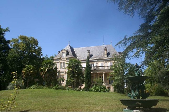 6 bed property for sale in Aquitaine, Dordogne, Bergerac