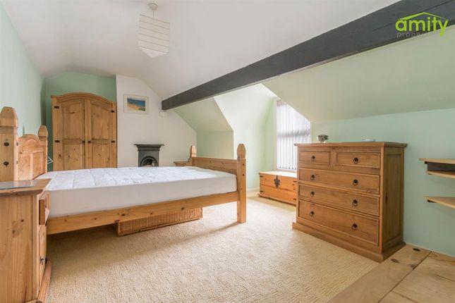 Thumbnail Room to rent in South Road, Erdington, Birmingham
