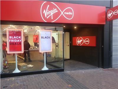 Thumbnail Retail premises to let in 57B, Clarence Street, Kingston