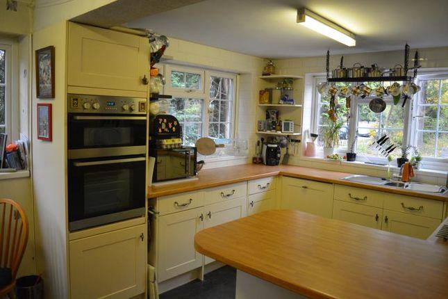 Kitchen New 1 of Kelsey Lane, Balsall Common, Coventry CV7