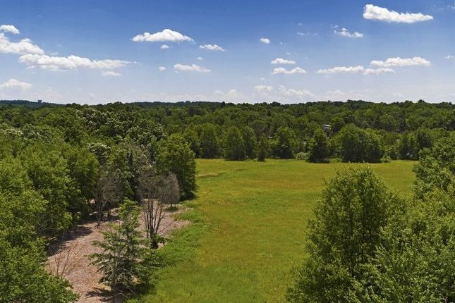 Thumbnail Land for sale in Bernards Township, New Jersey, United States Of America