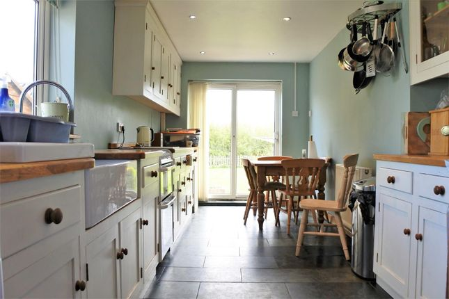 Kitchen Diner of Dallygate, Great Ponton, Grantham NG33