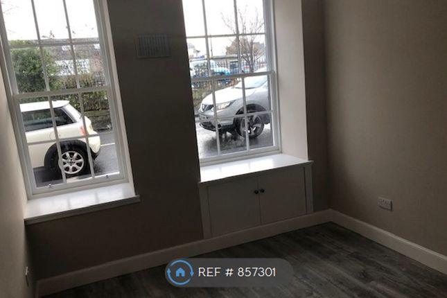 Bedroom 2 of Kirk Brae, Edinburgh EH16