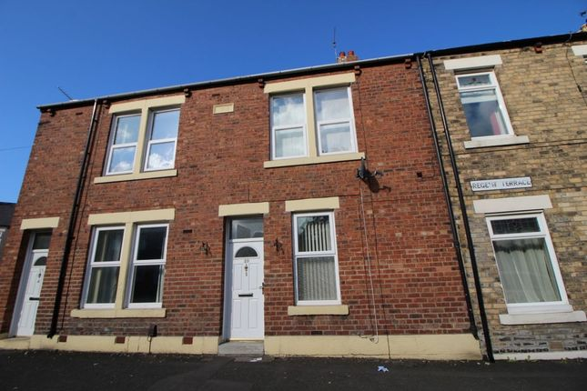 Thumbnail Flat to rent in Office Buildings, Billy Mill Avenue, North Shields