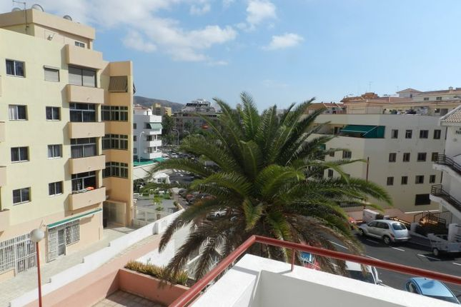 3 bed apartment for sale in Los Cristianos, El Arenal, Spain