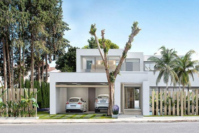 Thumbnail Villa for sale in Av De Las Brisas. Vivienda 1., Orihuela Costa, Orihuela