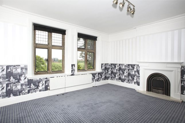 Picture No. 20 of Abbeygate House, 18A, Curzon Park North, Chester CH4