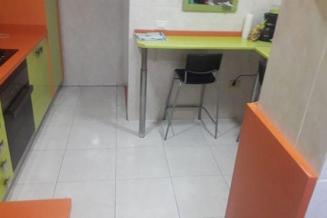Apartment for sale in Calle Teowaldo Power, 35100 Maspalomas, Las Palmas, Spain