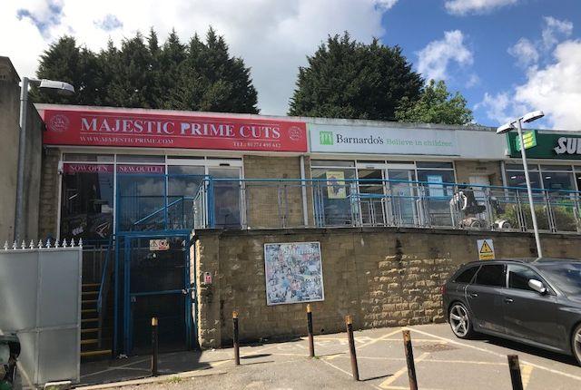 Thumbnail Retail premises to let in Keighley Road, Bradford