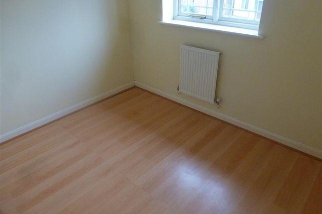 Bedroom 3 of Orchard Close, Boulton Moor, Derby DE24