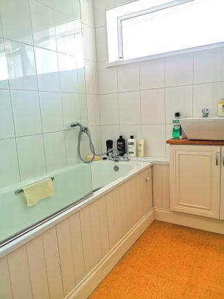 Family Bathroom of Clayhall Road, Gosport PO12