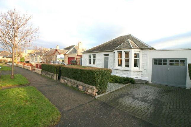 3 bed property for sale in 16 Wakefield Avenue (Off Portobello Road), Craigentinny, Edinburgh