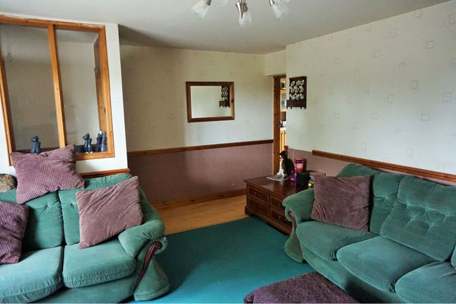 Lounge of Crundale, Haverfordwest SA62
