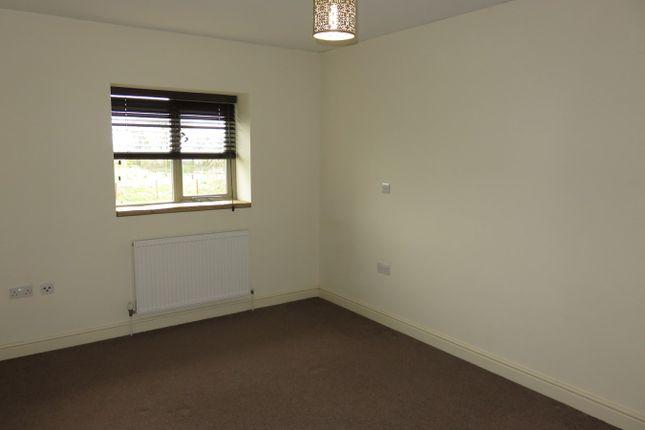 Bedroom 1 of Bradley Green, Wotton-Under-Edge GL12