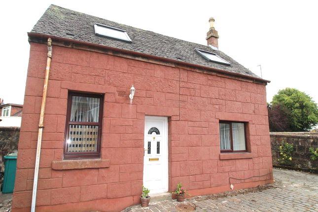 Thumbnail Detached house to rent in Muir Street, Coatbridge, North Lanarkshire