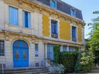 2 bed apartment for sale in Olonzac, Hérault, France