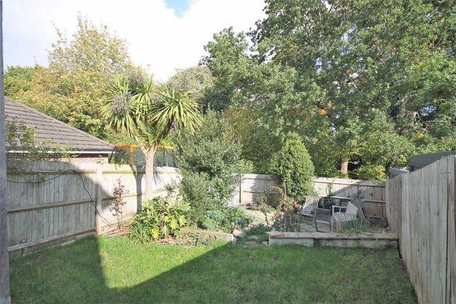 Photo 5 of Crowhurst Crescent, Storrington, Pulborough RH20
