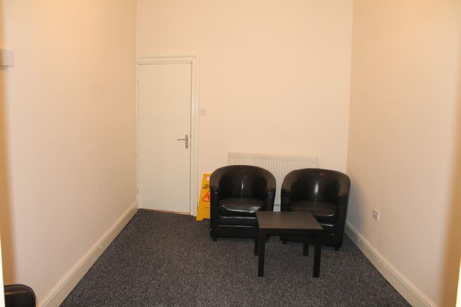 Office to let in Dudley Road, Wolverhampton