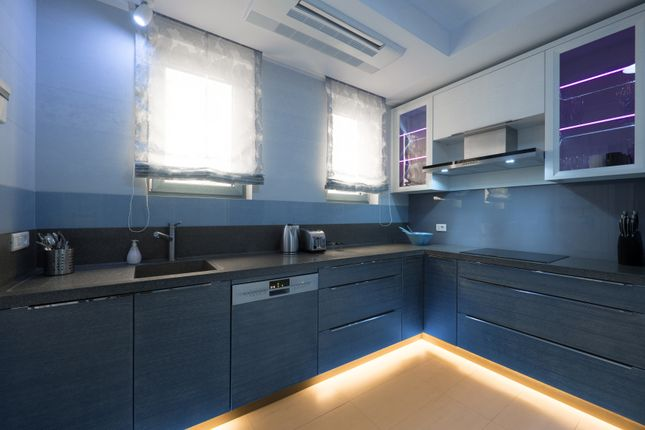 1 bedroom flat for sale in Investment Flats, Carver Street, Sheffield