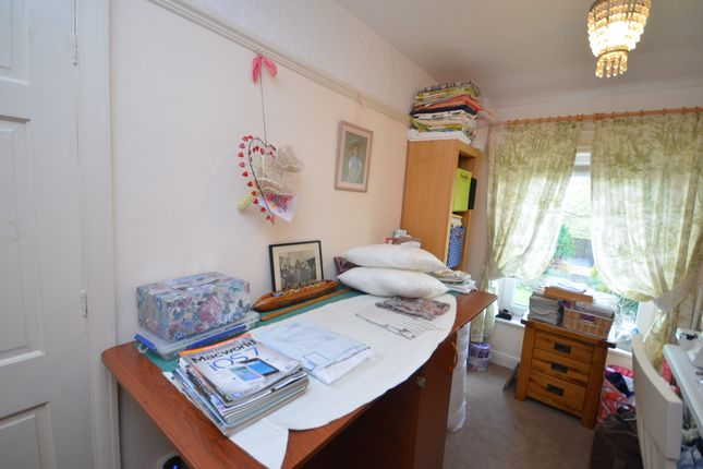 Bedroom 3 of Avallon Way, Darwen BB3