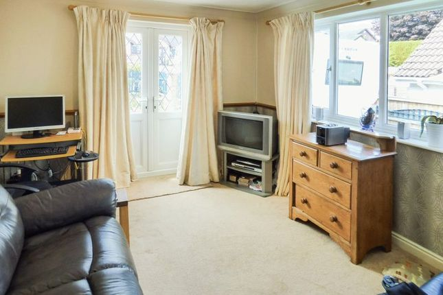 Photo 10 of Dinghouse Wood, Buckley CH7