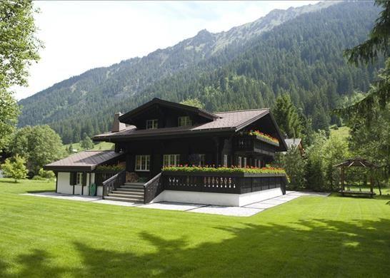 Photo of Engestrasse 54, 3012 Bern, Switzerland