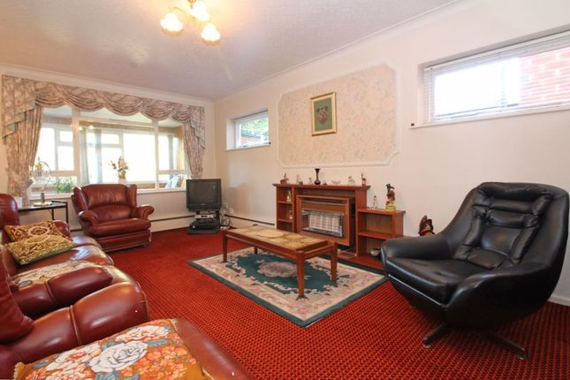 Lounge of Kingswood Road, Kingswinford DY6