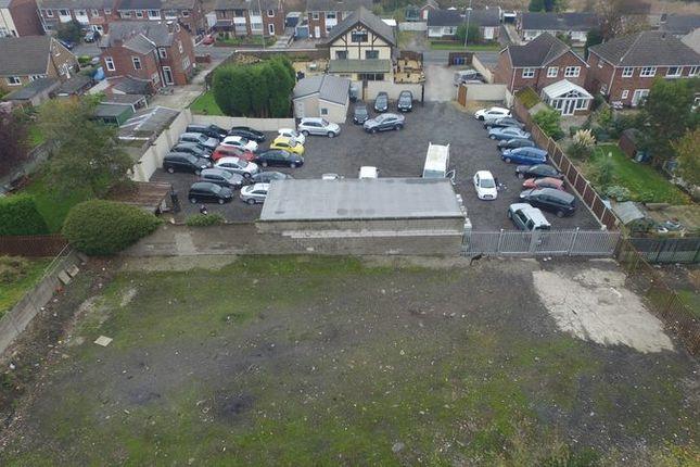 Photo 7 of Westleigh Lane, Leigh, Wigan. WN7