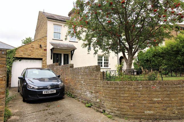 Thumbnail Semi-detached house for sale in Austins Place, Hemel Hempstead