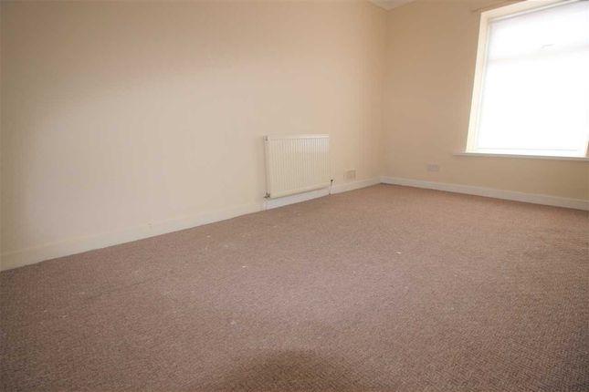 Bedroom 1 of Wood Street, Maerdy, Maerdy CF43