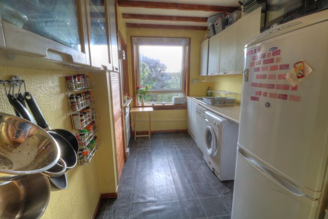 Kitchen of Kemnay Gardens, Dundee DD4