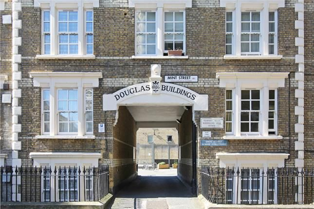 Photo 8 of Marshalsea Road, London SE1
