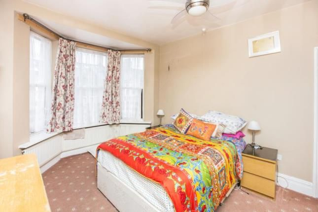 Bedroom 1 of Walthamstow, Waltham Forest, London E17