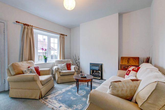 Lounge of Bewell Head, Bromsgrove B61