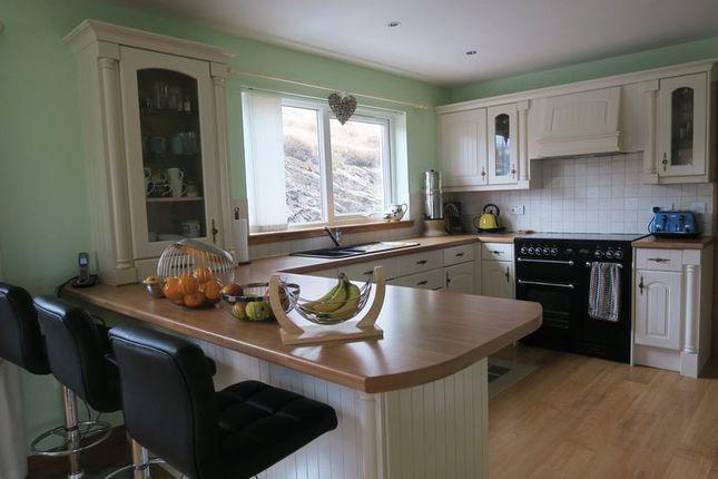 Photo 6 of Ferrindonald, Teangue, Isle Of Skye IV44