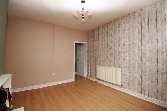 Picture No. 13 of Lowe Street, Golborne, Warrington, Greater Manchester WA3